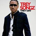 Trey-Day